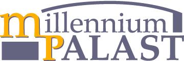 millennium Palast GmbH